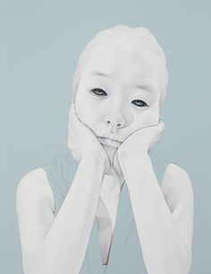 Sungsoo Kim | PICDIT
