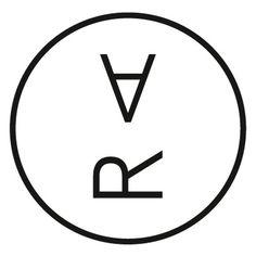 rosarioflorio #logo #identity