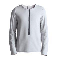 STAIRS - Sweatshirt|KAFT