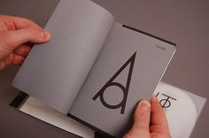 Theory Typeface on Typography Served