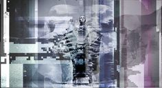 art of meomass x 666 frames
