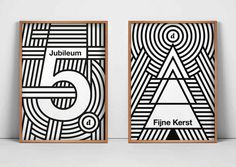 George&Harrison #framed #poster #typography