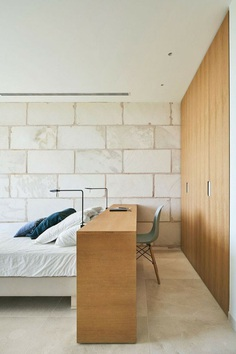 Forbes House , Miel Arquitectos 11