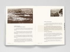 12.PlugInGraphicForJournalStandard3 #white #alonglongtime #black #photography #and #booklet