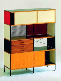 575570_com_designmuse.jpg (1000×1327) #interior #design #book #furniture #bauhaus #shelf