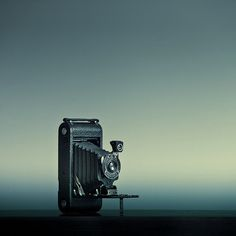 http://www.cubagallery.co.nz/ #camera #photography #vintage