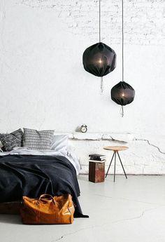 tumblr_n4hqjoNy2F1rb8i4no1_1280.jpg (600×879) #bedroom