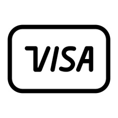 See more icon inspiration related to visa, credit card, payment method, business and finance, debit card, pay and commerce on Flaticon.