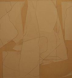 """Cave Wandering """"art"""" DeirdreJordan #zak #drawings #prekop #art"""