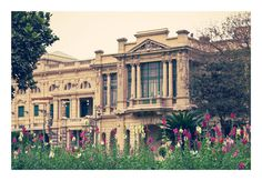 My Photography [2008-2010] #eissa #cairo #egypt #abdeen #mohamed #photography #palace
