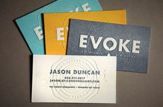 Public Letterpress via www.mr cup.com #business #design #letter #press #cards