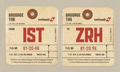 baggage_tag_3.jpg (530×321)