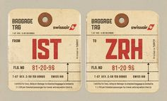 baggage_tag_3.jpg (530×321) #family #gothic #public