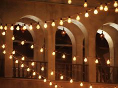 Venetian Lights #photography #beginner #amateur