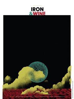 IW.jpg (500×671)