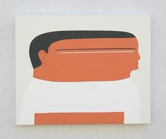 Champion Graphics #mcfetridge #geoff
