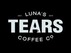 lunastearscoffee.jpg