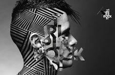 Elan Freeski branding 2012 | vbg.si - creative design studio