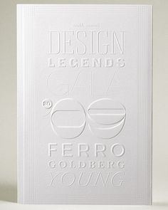 Print design inspiration #print #design #graphic