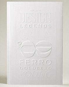 Print design inspiration #print #design #graphic