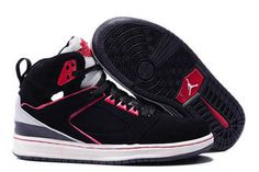 Air Jordans/Air Jordan Sixty Club with Grey White and Red Black Colorways Online