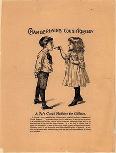 All sizes | Vintage 19th century advertisment | Flickr - Photo Sharing!