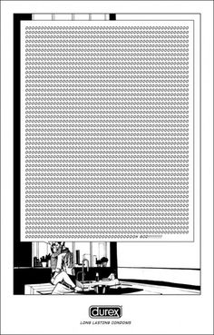 399c021b2e3a140cc236cfd4ab3d02f6_L.jpg (409×640)