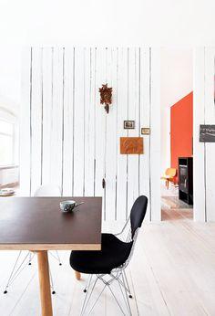 photo by stefan wolf lucks #interior #design #decor #deco #decoration