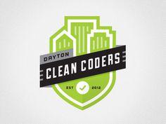 Dayton_clean_coders