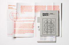 book #editorial #book