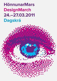 Siggi Eggertsson #design