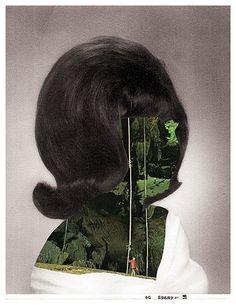 Tumblr #collage