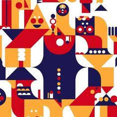 993 #illustration