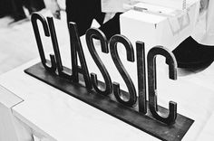 All sizes | IMG_0893 | Flickr - Photo Sharing! #classic #design #store #photography #bw #typography