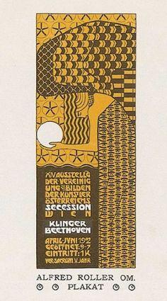 vs-1902-11.jpg 340×612 pixels #1902 #sacrum #ver #secession