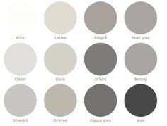 Screen-shot-2011-02-08-at-8.32.30-PM.png 470×357 pixels #color #grey