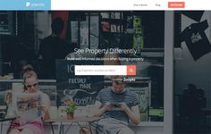 Creative, Beautiful & Thoughtfully Designed Landing Pages #page #landing