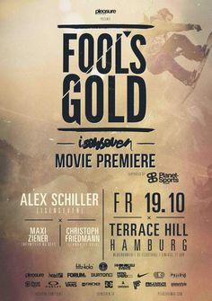 isenseven #isenseven #fools #gold