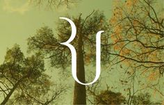 Reaction Tour #red #tree #sign #forrest #space #nature #jewelry #logo #jewelery #green