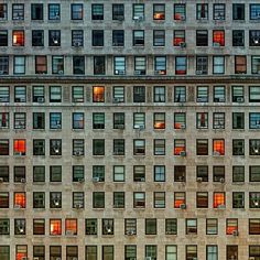 CONSIDER:THIS: Inspiration #windows #photograph