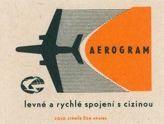 aerogram.jpg (538×410)