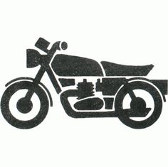 GMDH02_01040 | Gerd Arntz Web Archive #icon