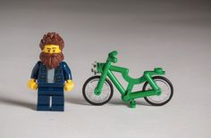 Screen Shot 2015-01-29 at 13.58.15 #hipster #lego #bike