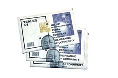 Tealer by Margarida Borges and Julián Muñoz | BOLO Magazine #print #newspaper #editorial