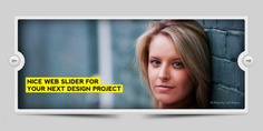 Modern image slider Free Psd. See more inspiration related to Template, Web, Modern, Elements, Psd, Website template, Web elements, Slider, Image, Files and Horizontal on Freepik.