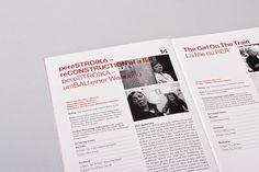 gff2010-5.jpg 800×533 pixels #print #festival #film