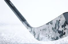 #WeLoveNoise #Bauer #hockey #stick