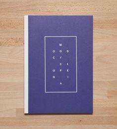 Ill Studio - Moodcyclopedia #moodcyclopedia #publish #influence #self #book #ill