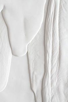 white #white #texture