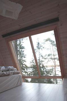Wooden Cabin 7